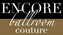 Encore Ballroom Couture