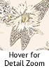 Hover over image for detailed zoom